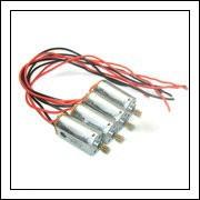 mjx-x101-parts-11
