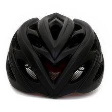 Buy BATFOX MTB Men Bicycle Helmet 2017 EPS Integrally-molded Cycling Helmet 20 Air Vents Ultralight Mountain Road Bike Helmet 208G for $17.66 in AliExpress store