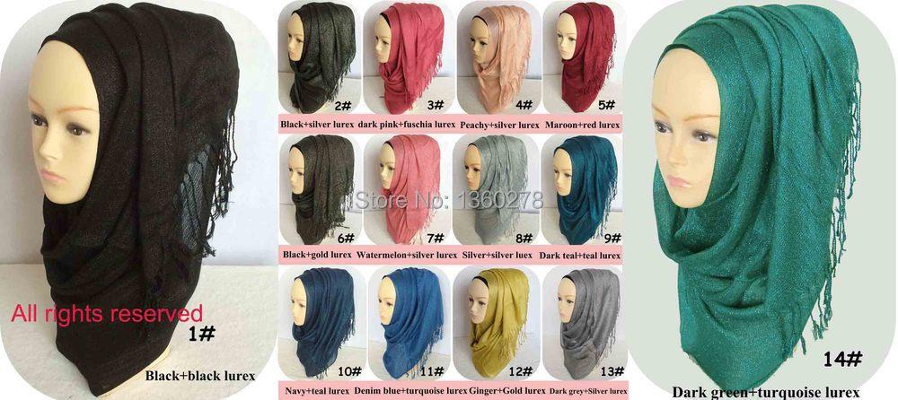 viscose shimmer hijab Color chart-1.jpg