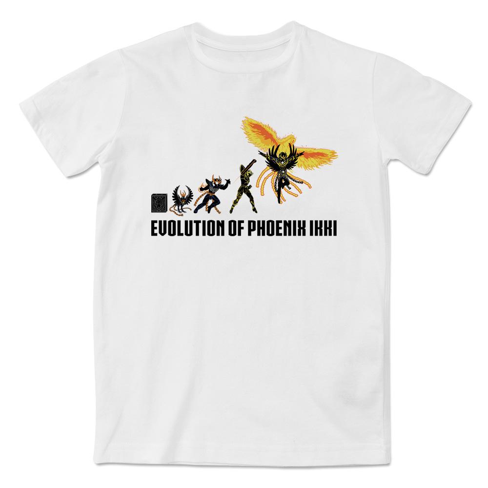 Phoenix rock promotion shop for promotional phoenix rock for Phoenix t shirt printing