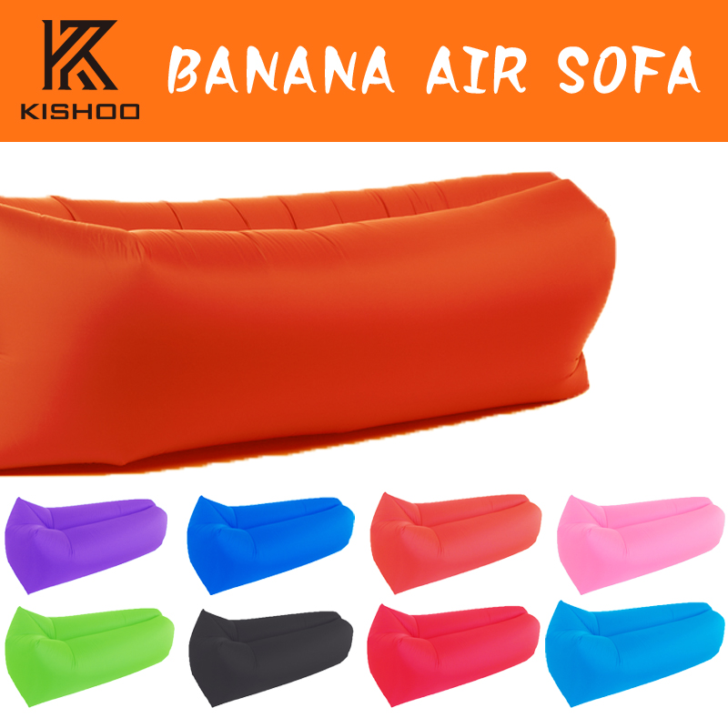 Compare Prices On Air Bag Chair Online Shopping Buy Low