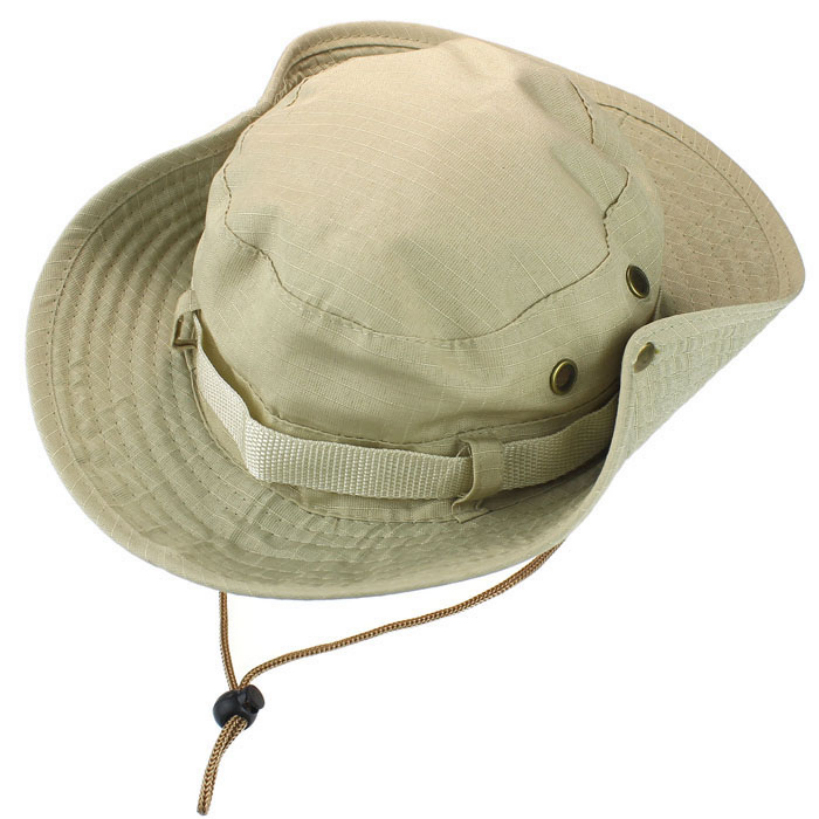 063001 amazing men women bucket hat wide brim unisex for Womens fishing hat