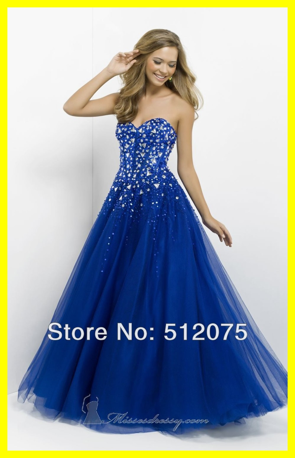 Cheap Prom Dress Shops In Charlotte Nc - Long Dresses Online