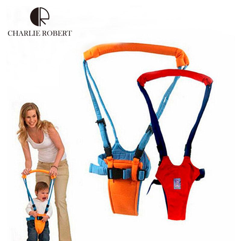 2015 Hot Leashes Baby Walker Child Walking Assistant Backpack For Kids Child Safety Harness Leash Andador Baby Belt Jumper HK339(China (Mainland))