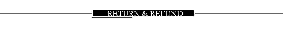 Серый Рукавов Спагетти Ремень Тесная Сексуальная Растениеводство Топ Майки Bralette Короткий Смешанный Цвет Случайный Топ 2016 Женская Одежда
