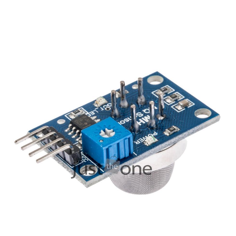 arduino/AirQuality-Multiple_Gas_Sensor1_4ino at