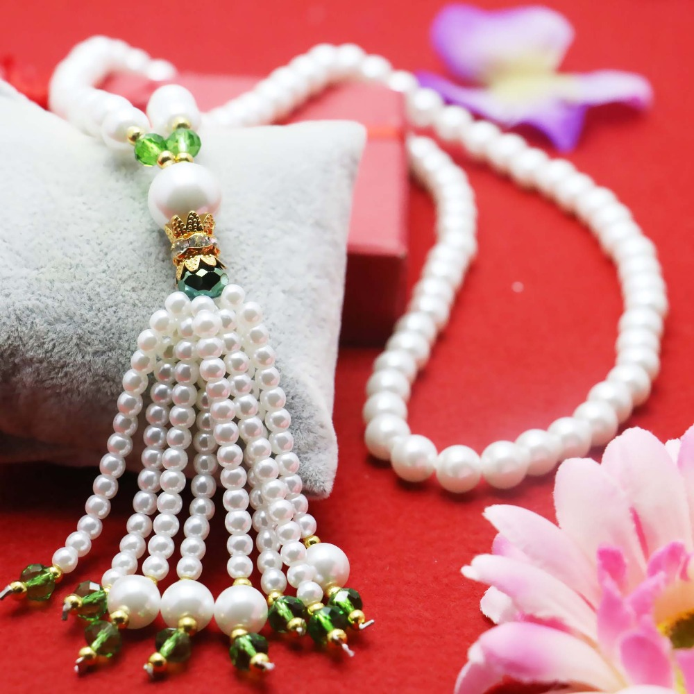 Popular New Shell pearl Necklace Rope chain Sweater Dress Adornment Costume Accessories Pendant Coral Tassels Jewelry bling(China (Mainland))