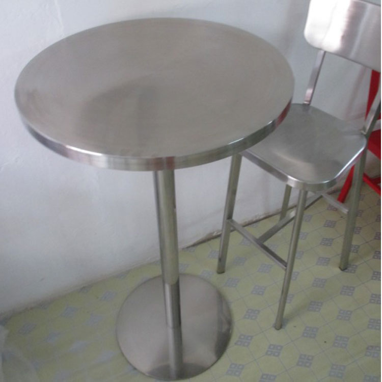 coffe table(China (Mainland))