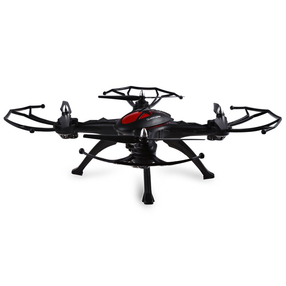 New Arrival LH - X14C RC Drone With 2.0 MP Camera 2.4G 4CH 6-Axis Gyro RTF Remote Control Quadcopter RC Helicopter Toy For Kids(China (Mainland))