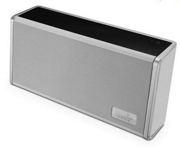 F12046/ F12047/ F12048 AbramTek E200 Portable Bluetooth Speaker Wireless Subwoofer with TF Slot US Freeshipping<br><br>Aliexpress