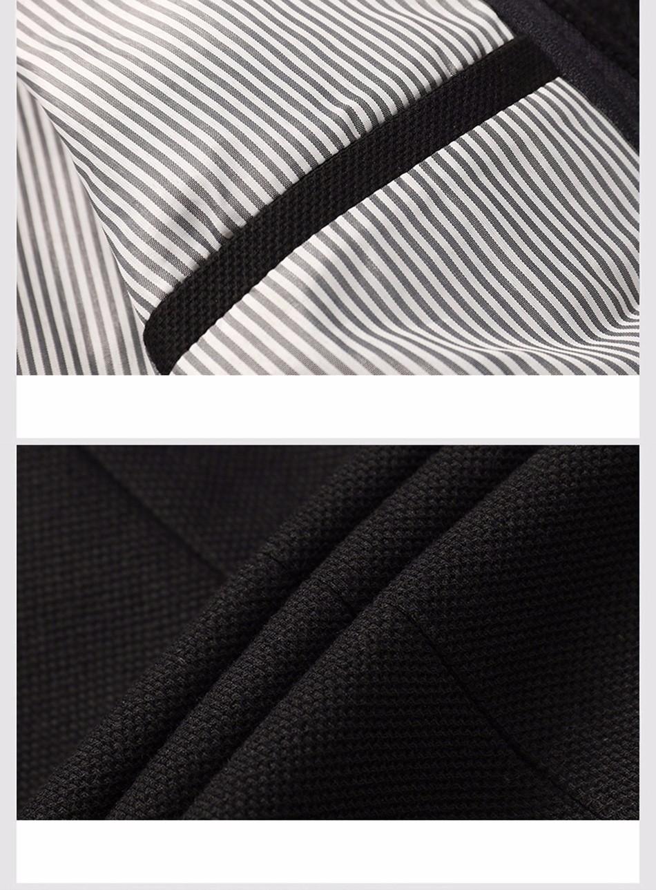 HTB1y x3OVXXXXa8aFXXq6xXFXXXH - Men Casual Warm Coats Size M-3XL Good Quality Single Breasted Design Thicken Men's Fashion Wool Clothings Lapel Design hsd-J316