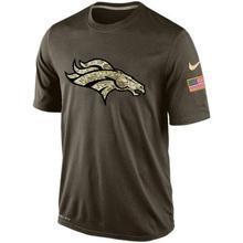 2016 new arrivals,high quality,Denver Broncos,Peyton Manning,Von Miller,T-shirt(China (Mainland))