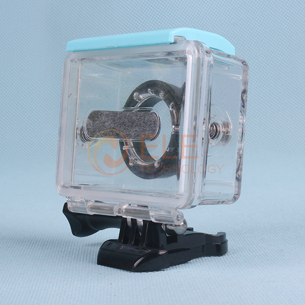 Сумка для видеокамеры Xiaomi Yi , Yi 40M , Xiaomi sport camera waterproof case экши видеокамера xiaomi yi
