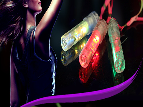 20pcs/lot led flashing whistle toys luminous toys suit for children or adults for party festival decoration party supplies(China (Mainland))