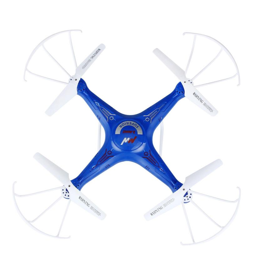 drone rc helicopters with Superior Quality Explorers 2 4ghz 4ch 6 Axis Rc Quadcopter Drone Rtf Wifi Hd Camera Fpv on How To Fly Rc Helicopter in addition 32554227629 further Tricopter together with Maisto 124 1950 Chevrolet 3100 Pickup With 2001 Flsts Heritage Springer Motorcycle Bike Diecast Model Car Toy New In Box further 32821540606.