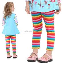Полная длина  от Nova kids wear factory Shop  для Новорожденных девочек, материал 100% хлопок артикул 1910481064