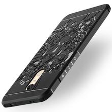 Buy Xiaomi Redmi Note 4 Case / Xiaomi Redmi Note 4X (32 GB)/ Xiaomi Redmi Note 4X Pro (64 GB) Case Anti-knock Back Cover for $4.74 in AliExpress store
