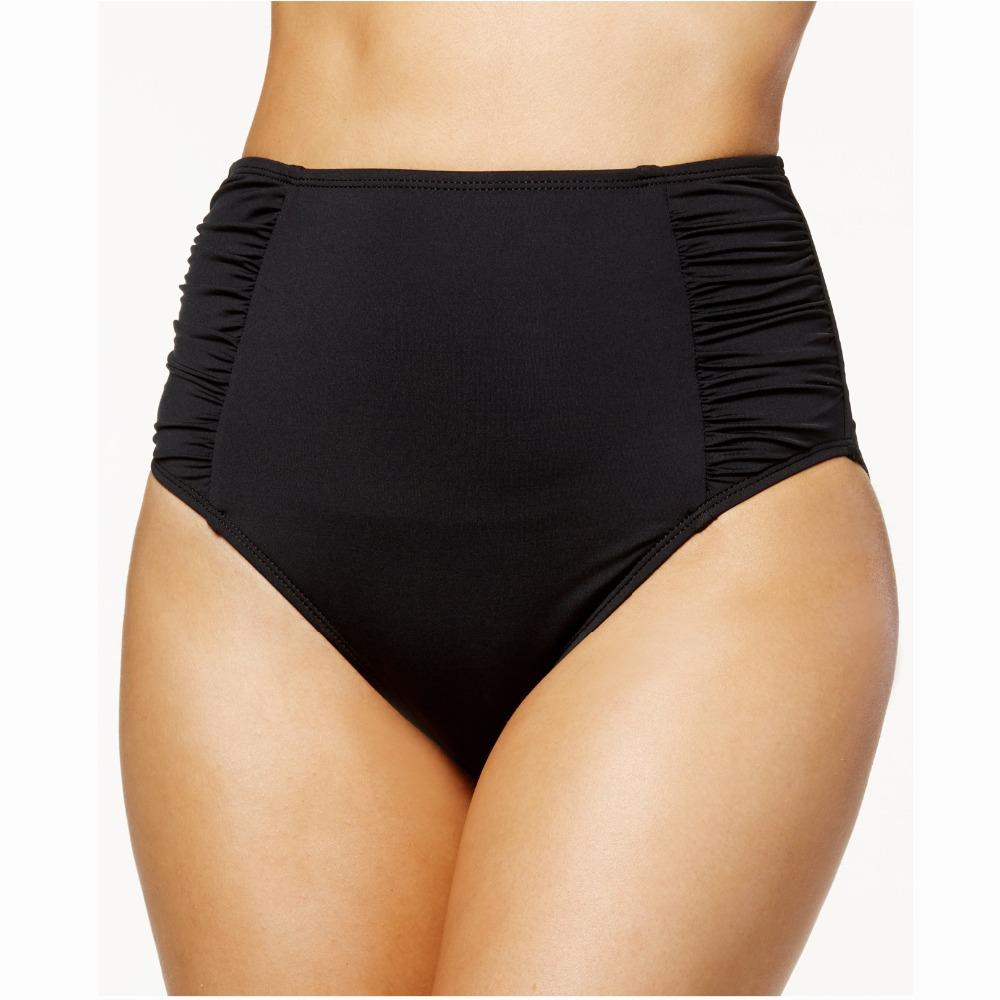 Shorts bas de bikini