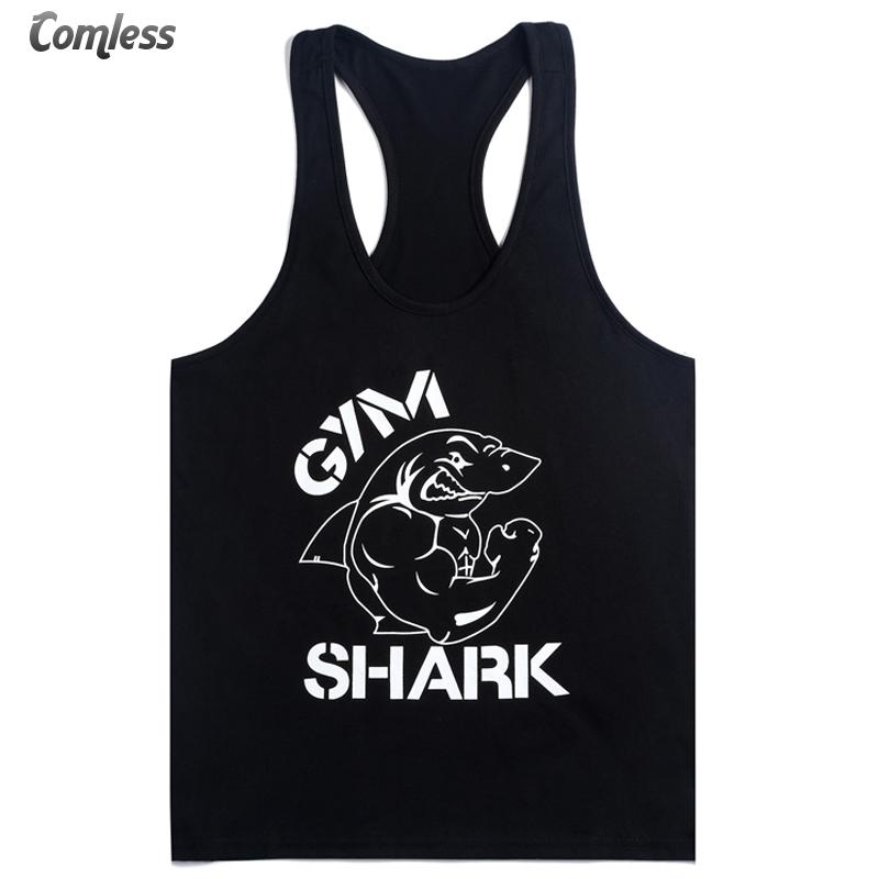 ZYZZ Golds Tank Top Mens Bodybuilding Tank Tops Fitness Singlets Clothing Vest GASP Shark Muscle Sleeveless Shirt Gymshark(China (Mainland))