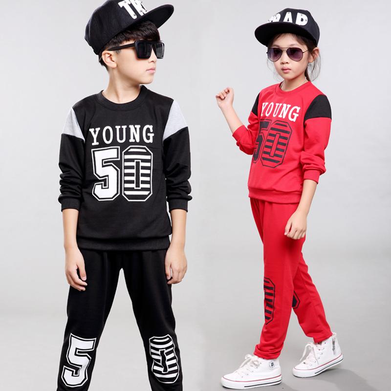 font b boys b font font b clothing b font set girls font b clothing