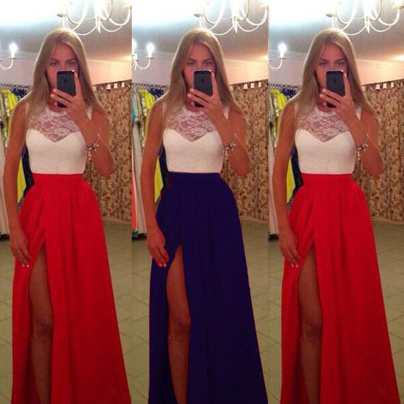 Женское платье NO 2015 XX женское платье no 8701 2015