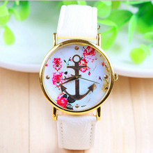 Excellent Quality Luxury Brand Casual Dress Quartz Watches Women Watches Relogio Feminino Montre Femme Reloj Mujer