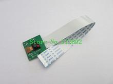 Brand New Camera Module Board REV 1.3 5MP Webcam Video 1080p 720p Fast Raspberry Pi 3 - DIY Repair shop store