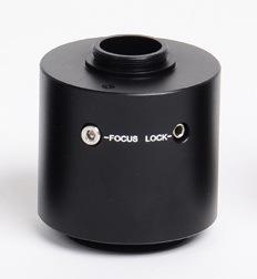 Здесь можно купить  0.63X C-mount adaptor for HUVITZ microscope, for CCD, camera adaptor, c-mount size, for Olympus CX, BX,MX,STM,SZX, IX, GX(GX41) 0.63X C-mount adaptor for HUVITZ microscope, for CCD, camera adaptor, c-mount size, for Olympus CX, BX,MX,STM,SZX, IX, GX(GX41) Инструменты