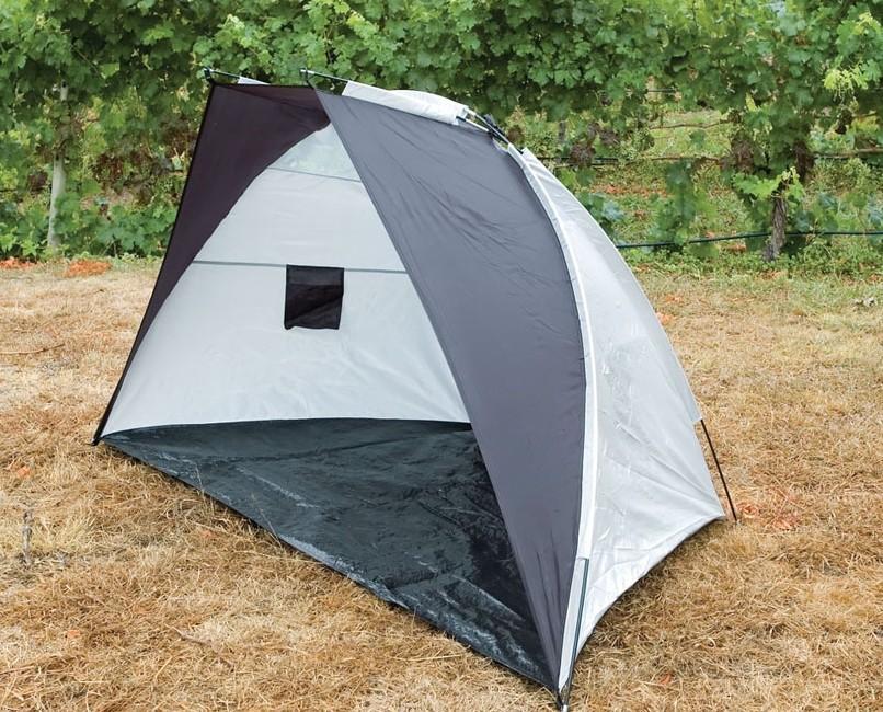 рыболовные палатки лето
