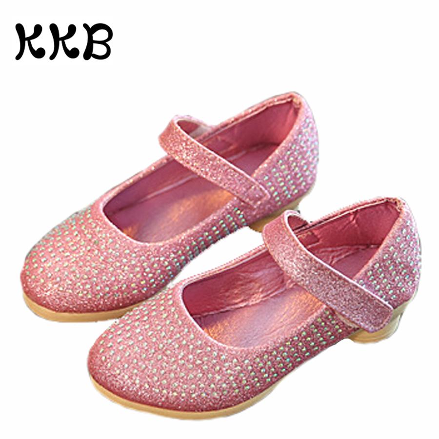 Womens Wedding Low Heel Dress Shoes Amazoncom