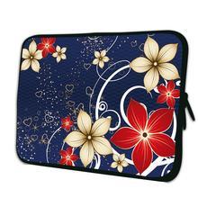 funda portatil 15.6 inch notebook sleeve 15″ bag soft portable cases cover pouch neoprene zipper 15.4″ 15.3 computer accessories