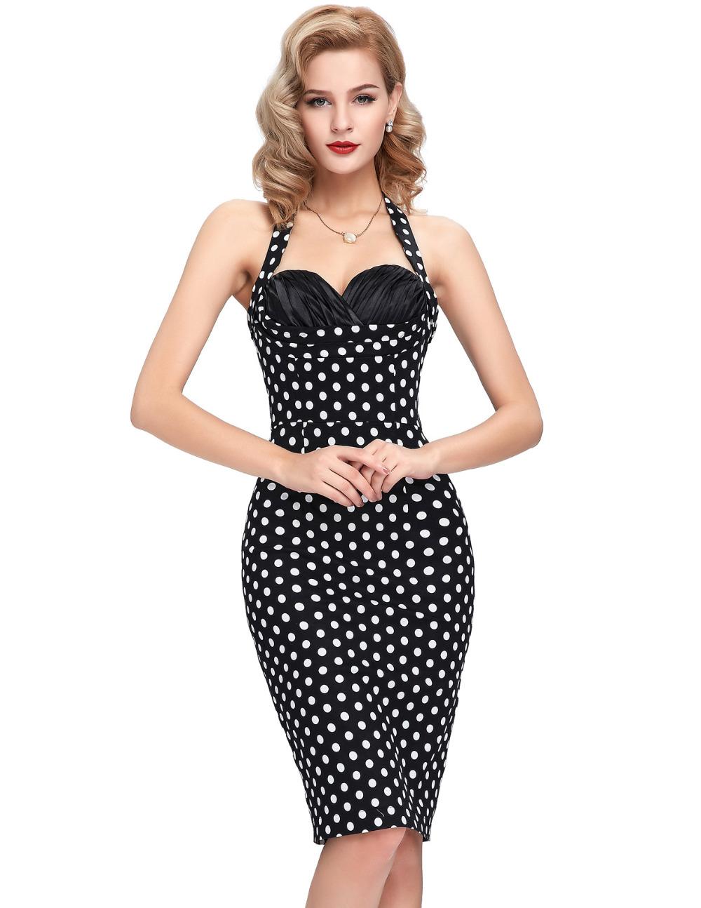 robe soiree courte occasion la mode des robes de france. Black Bedroom Furniture Sets. Home Design Ideas