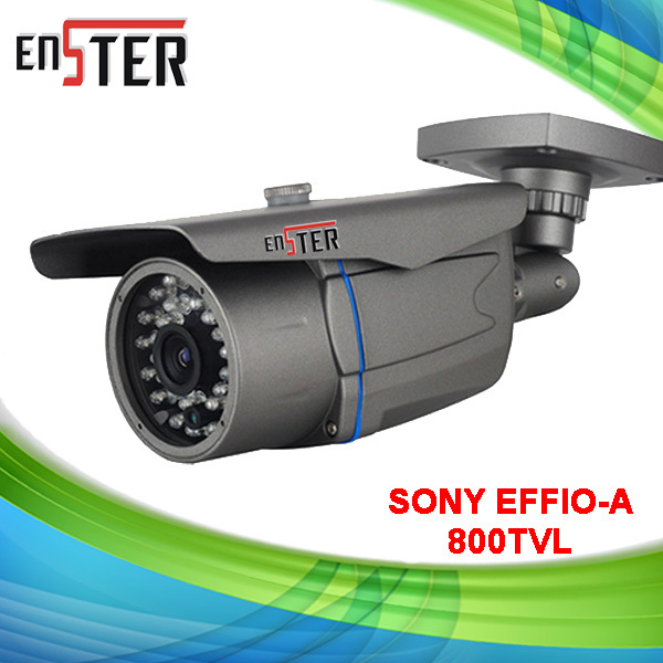 EST-W8020C-A SONY 800TVL cctv equipment, DEFOG IR Weatherproof Camera,Outdoor security OSD CCD camera<br><br>Aliexpress