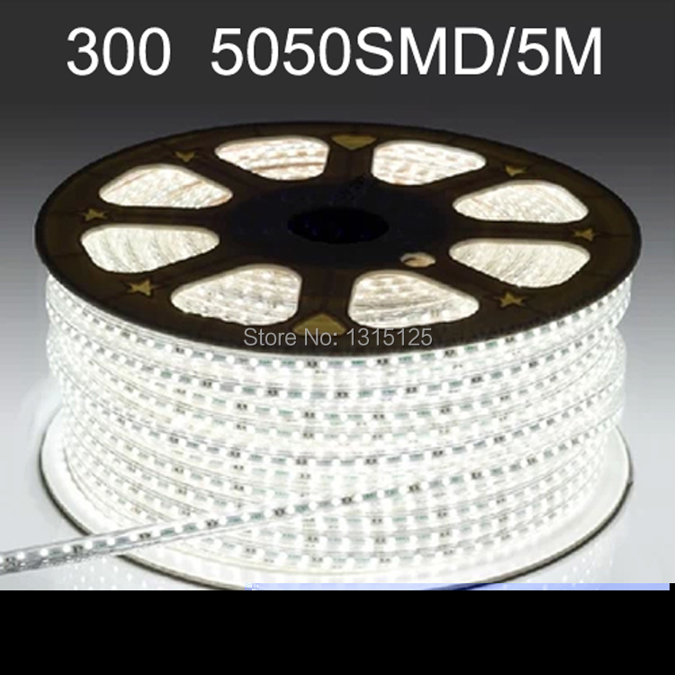 LED strip-1.jpg
