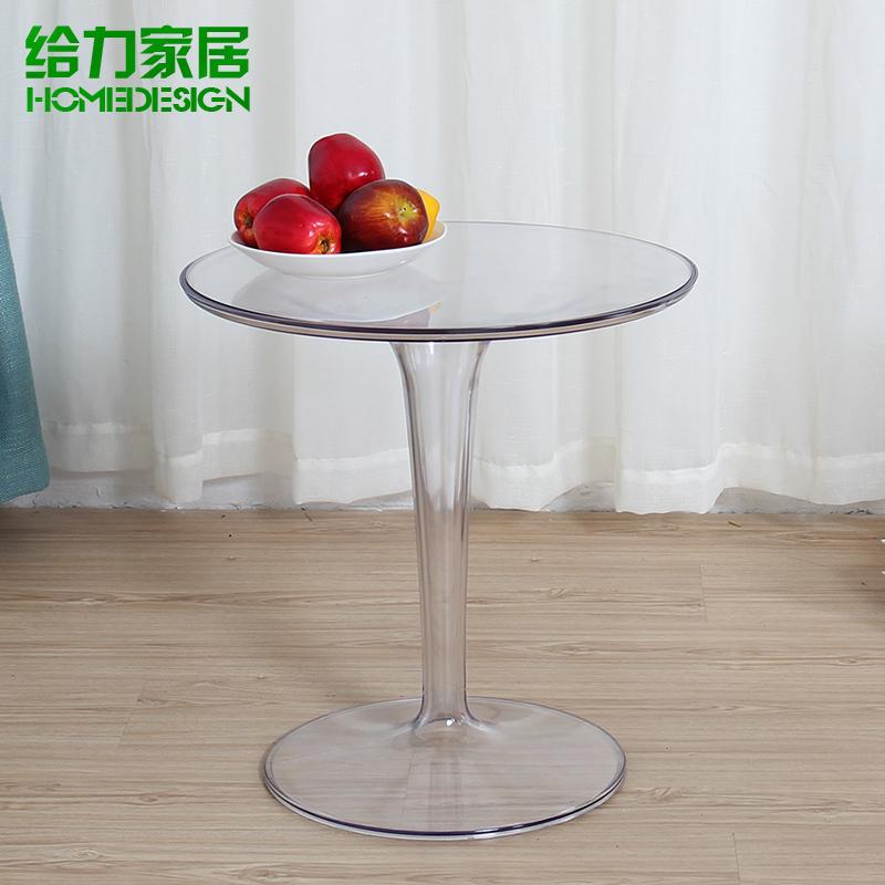 promotions table ronde achetez des lots petit prix promotions table ronde en provenance de. Black Bedroom Furniture Sets. Home Design Ideas
