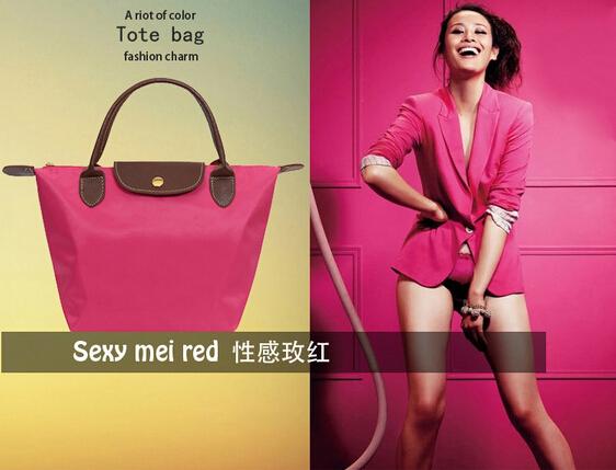 Design Women's Champ Bags