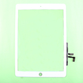 100 tested Touch Screen Digitizer Glass Lens Replacement For iPad air For iPad 5 free shipping