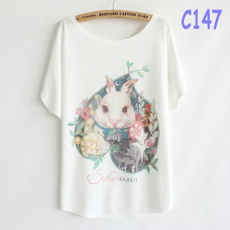 Женская футболка T-shirt 2015 NaluLa T C147 женская футболка t 2015