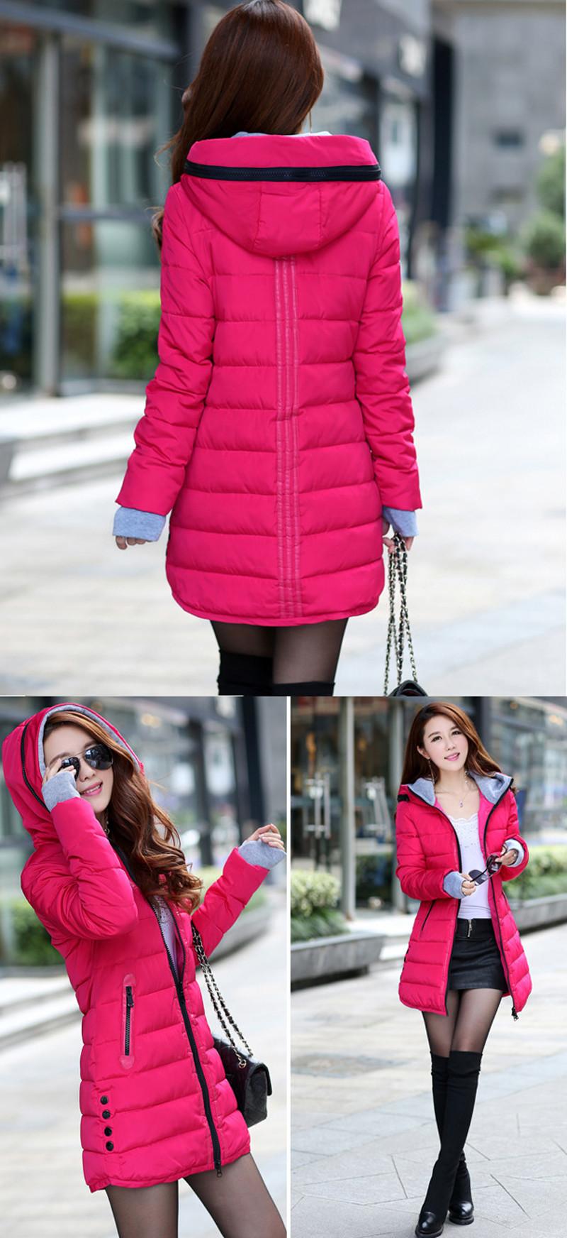 fashion women coats (3)