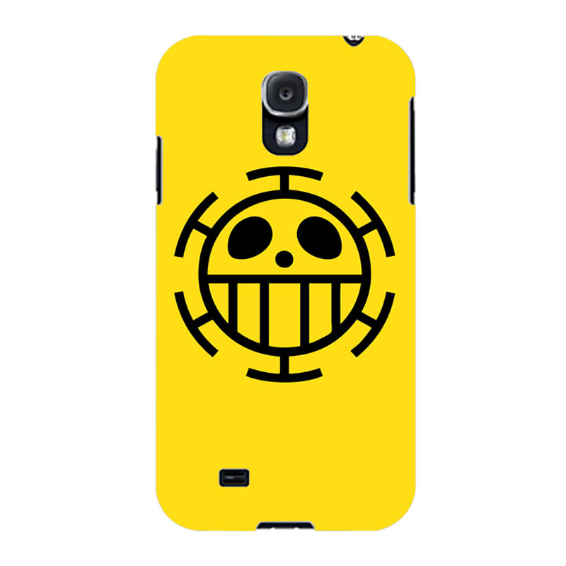 One Piece Mobile Phone Case For Samsung Galaxy S3 S4 S5 S6 S7(China (Mainland))