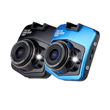 Mini Car Camera DVR GT300 Full HD 1920*1080P Digital Video Registrator Recorder Night Vision Dash Cam(China (Mainland))
