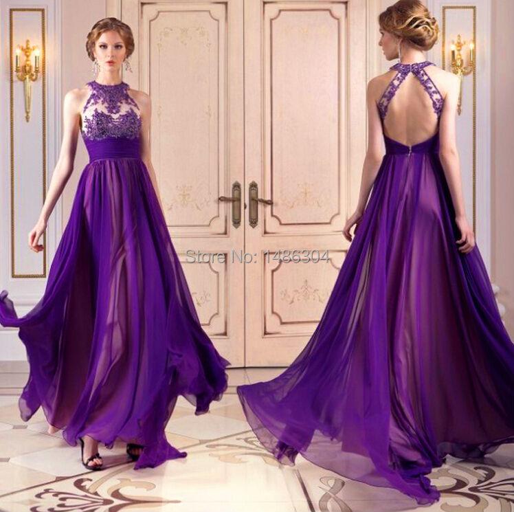 Nice Dresses | Black Party Dresses