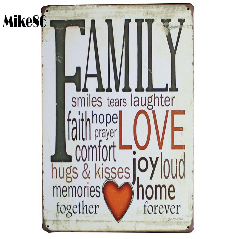 Лейсбийская любовь дома фото 89-879