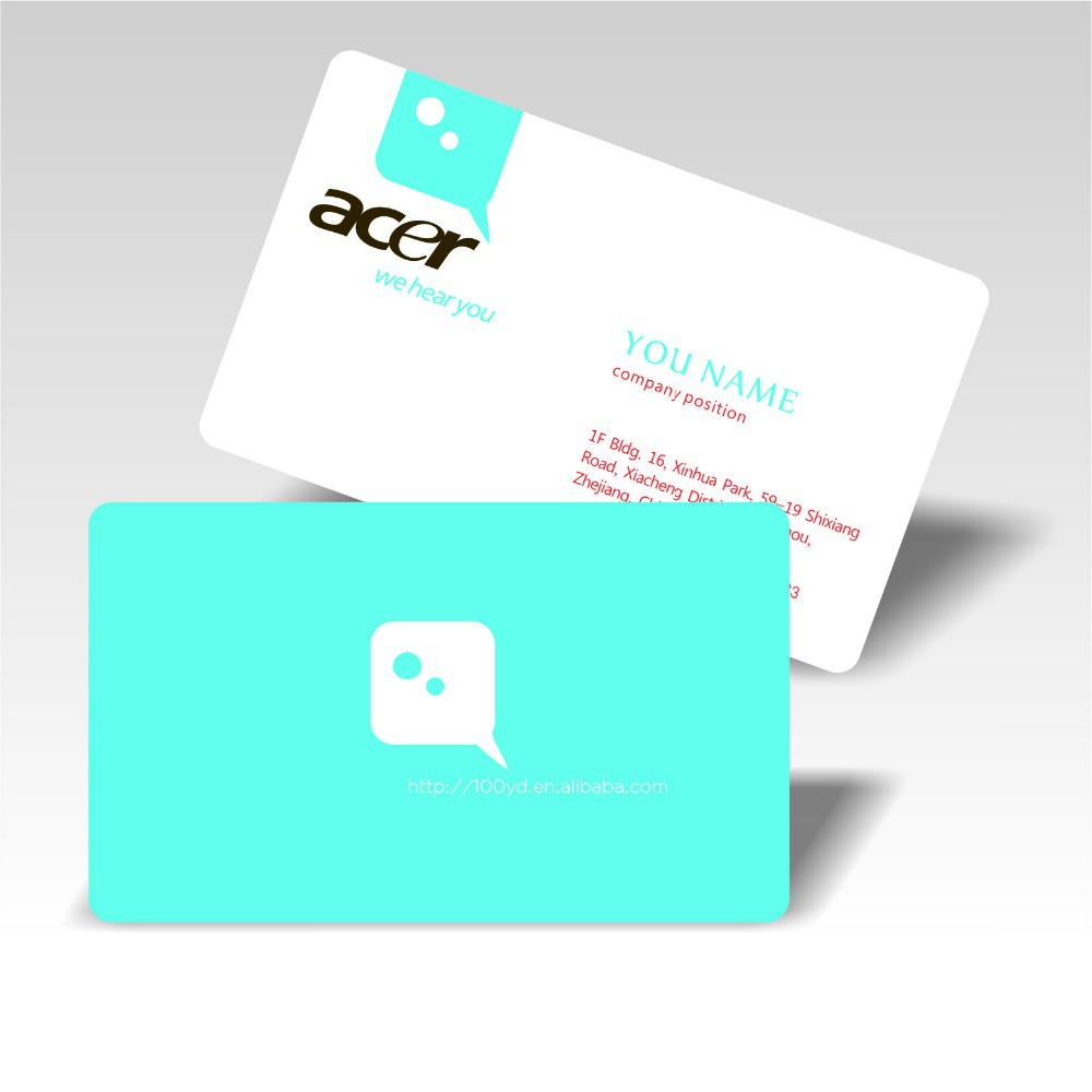 Cheap business cards free delivery business card design for Cheep business cards