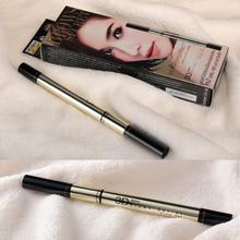 Лента корейский макияж 3D бровей карандаш для бровей крем бровей порошок три видов функции EP1005