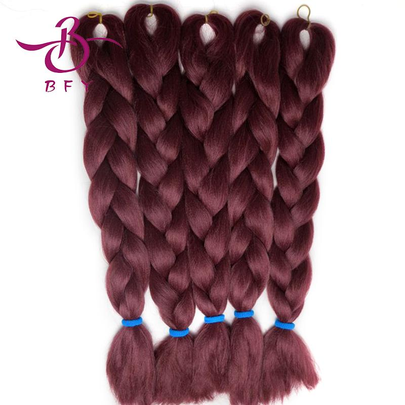 FREE Shipping ( 1pcs 60inch 165grams ) #T2315  Xpression Braiding Hair X-pression Ultra Braid Synthetic Hair Extension <br><br>Aliexpress