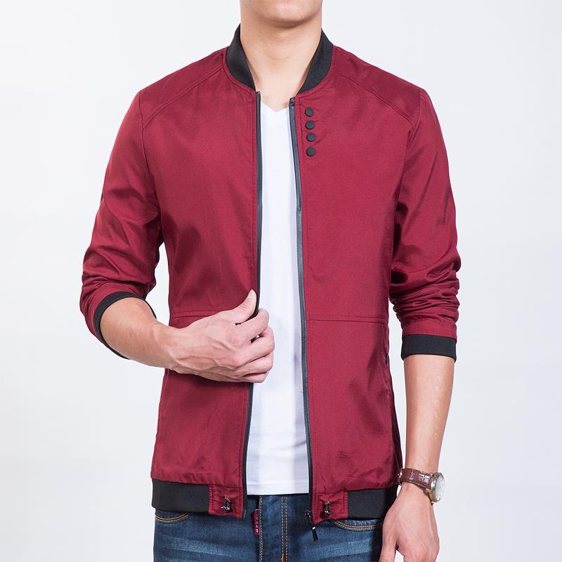 Online Get Cheap Men&amp39s Red Jacket -Aliexpress.com | Alibaba Group