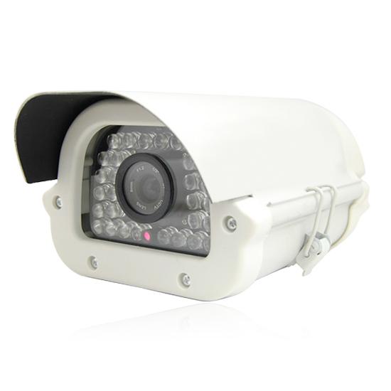 1280*720P 1.0MP Bullet IP Camera IR Outdoor Security ONVIF 2.0 Waterproof Night Vision P2P IP IR Cut  Cam Camera <br><br>Aliexpress
