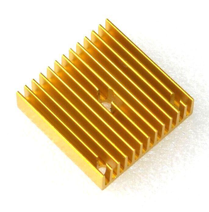Аксессуары для источников питания 3D 40 * 40 * 11 Makerbot mk7MK8