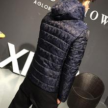 Parka Men Camouflage Hooded 2015 New Men Winter Coat Outdoor Wear Men s Coat Sport Jacket